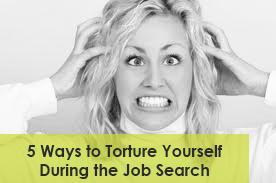 job-search-torture