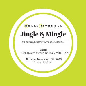 Holiday-party-invite--wordpress