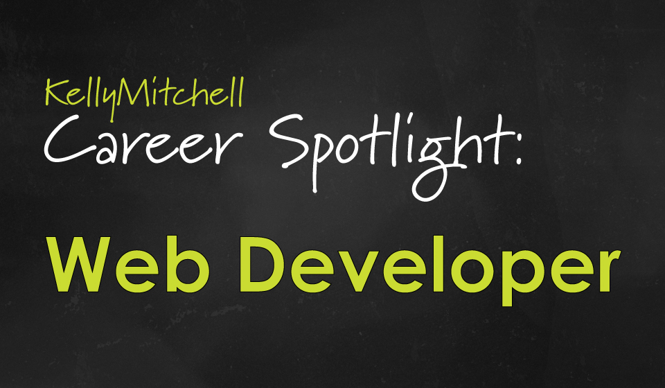 careerspotlighthero--web-developer