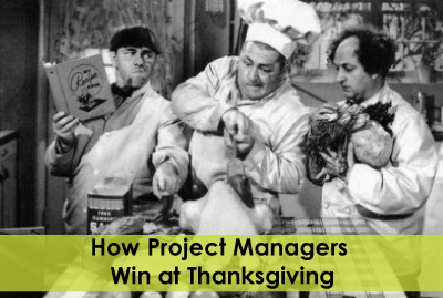 project-managers-thanksgiving