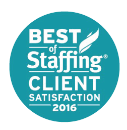 best-of-staffing-kellymitchell-group