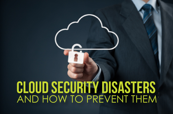 CLOUD-SECURITY-DISASTERS
