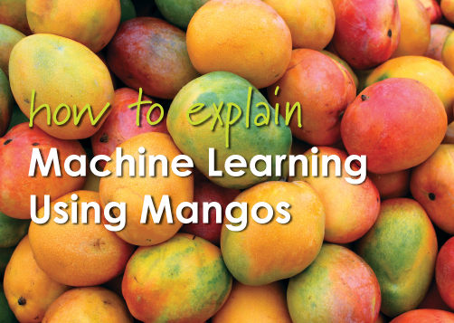 machine-learning-mangos