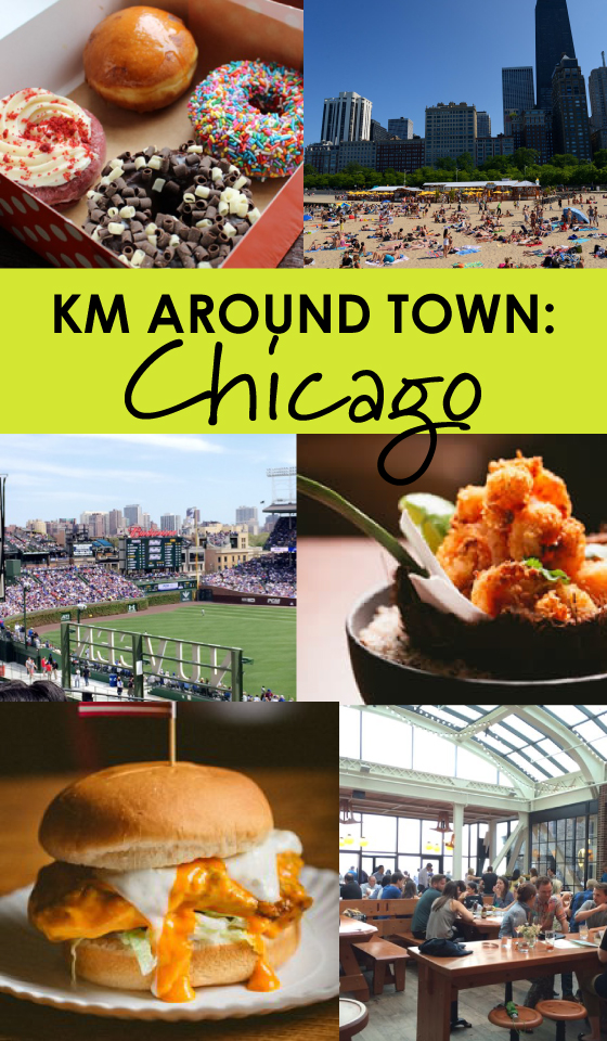 km-around-town-