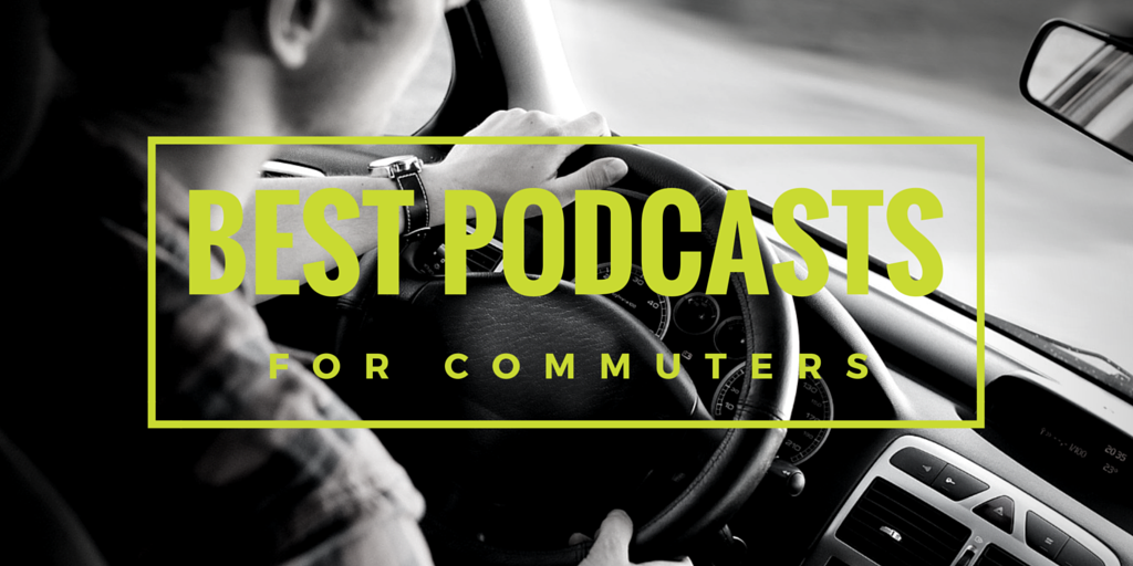 best podcasts (1)
