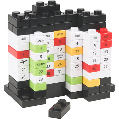 creative-calendar-design-lego-bricks-image-1