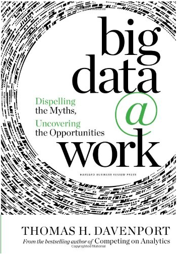 big-data-at-work