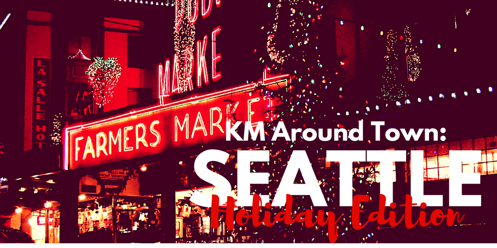 seattle-around-town-holiday