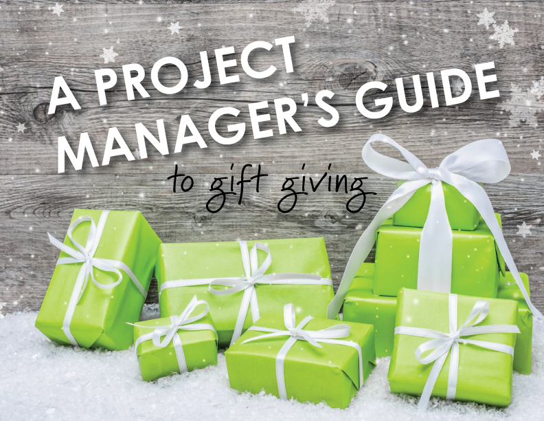 project-managers-guide-to-gift-giving