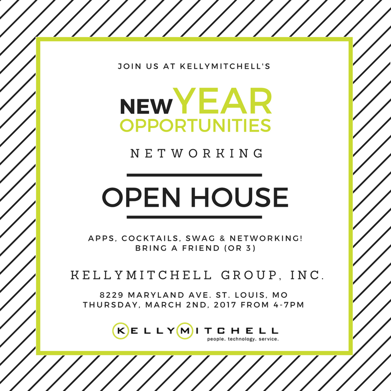 stl open house invite