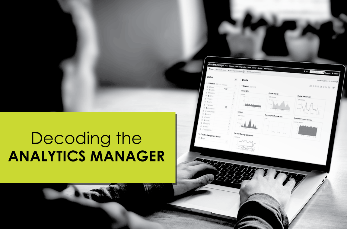 analytics-manager-decoded