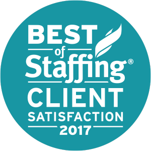 best-of-staffing_2017-client-rgb