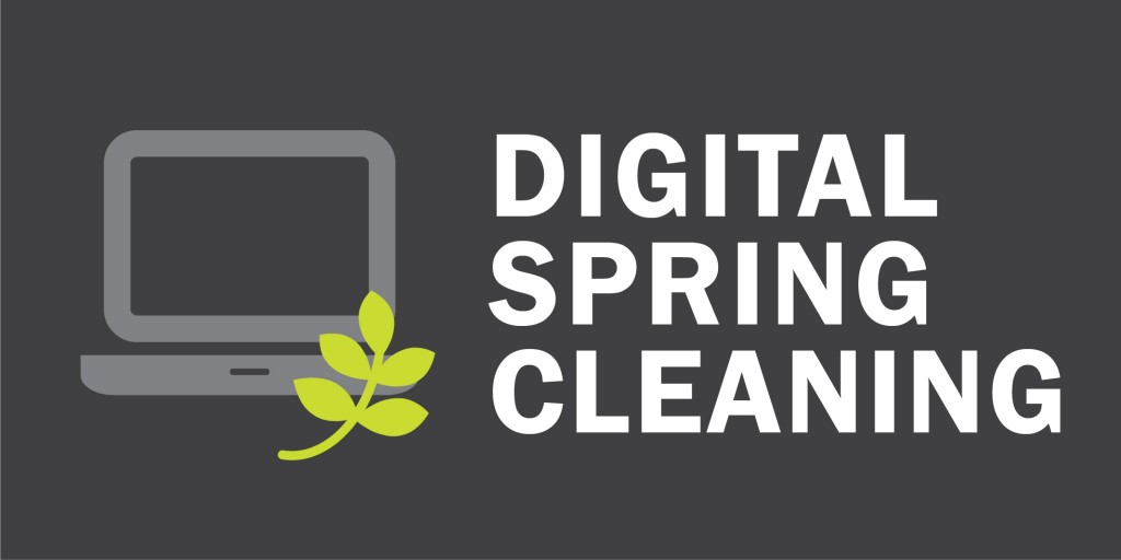 KM_DigitalSpringCleaning-01