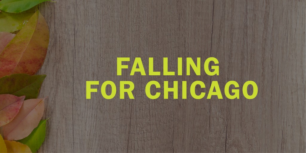 KM_FallingForChicago-01
