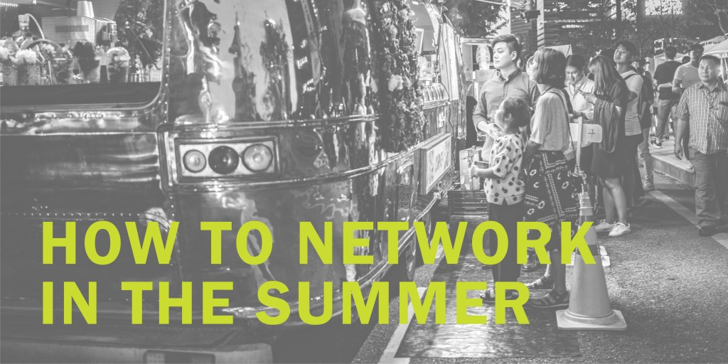 KM_Summer Networking-01