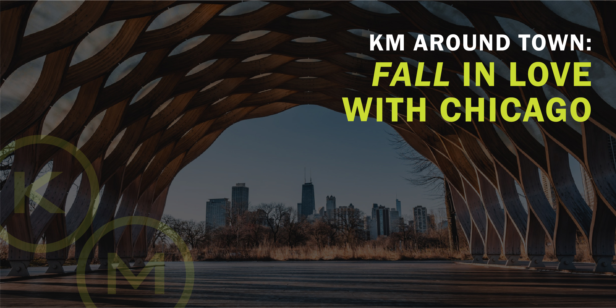 KM_Chicago-01[1]