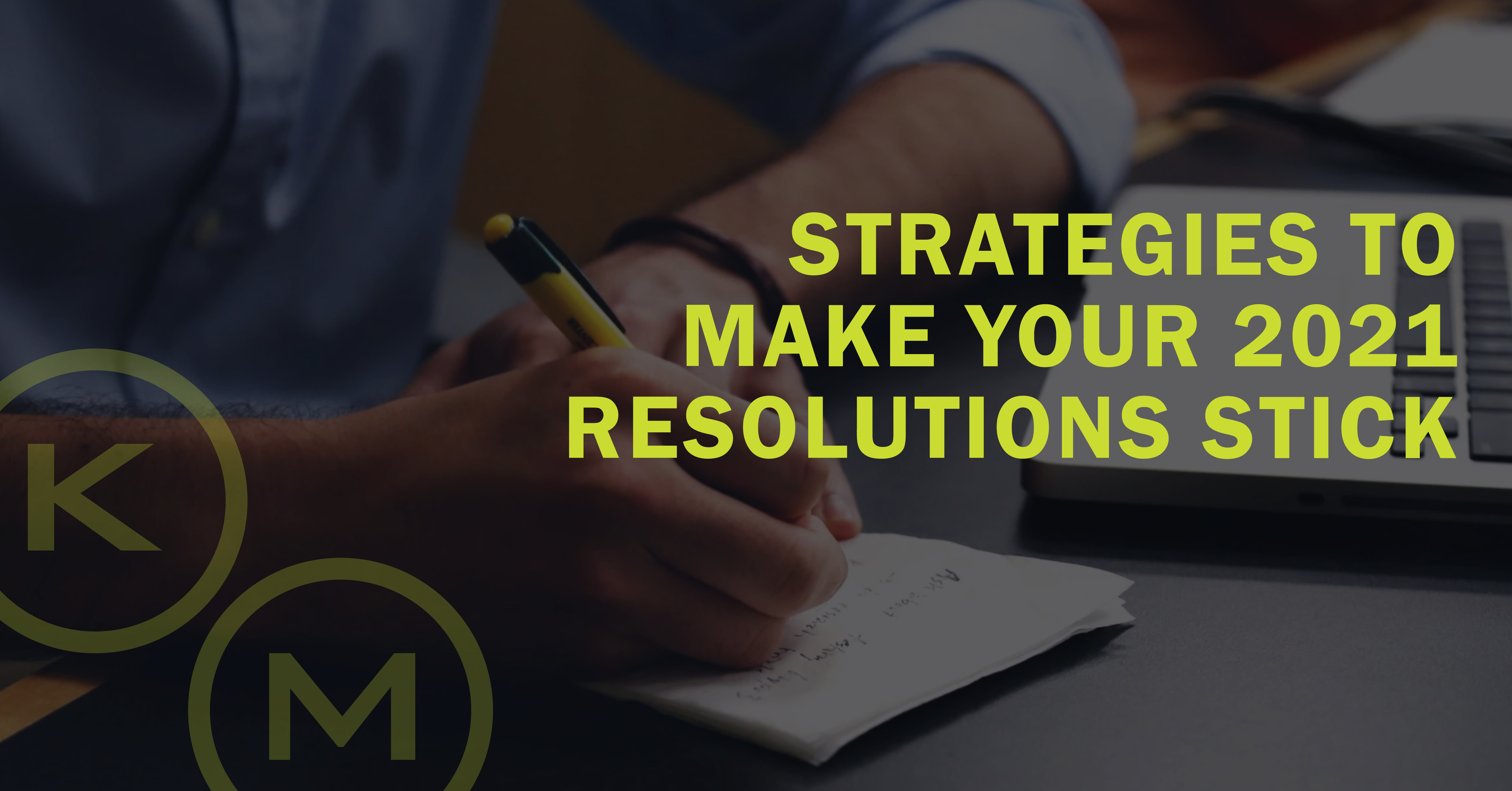 KM_strategy_resolutions-01